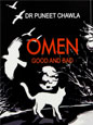 Omen Good & Bad